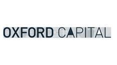 Oxford Capital