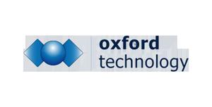 Oxford Technology