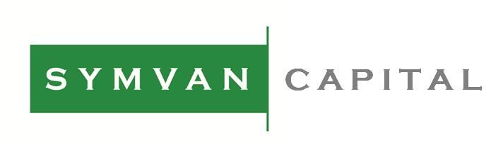 Symnvan Capital
